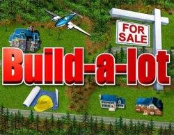 Build-a-lot Games